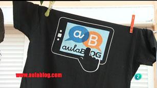 La Aventura del Saber. AulaBlog. Tic en educación. Ubrique