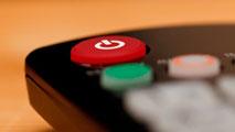 Ir al VideoAumenta la censura en la televisión china