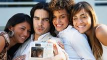 Ir al VideoAumenta la cirugía estética entre los jóvenes para salir mejor en los selfies