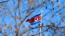 Ir al VideoAumenta la tensión de Estados Unidos con Corea del Norte