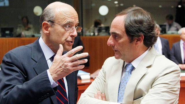 El Gobierno de Portugal confirma un agujero de 2.000 millones en las cuentas públicas