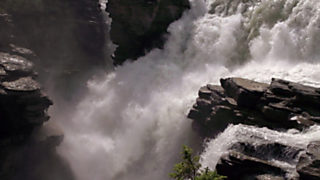 Documenta2 - La aventura del agua: El agua y su planeta