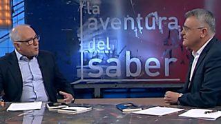La aventura del saber - 01/06/17