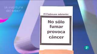 La aventura del saber - 21/01/13