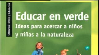 La aventura del saber - 30/01/12