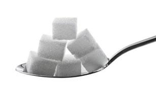 Saber vivir - Azúcar en la sangre - 24/05/12