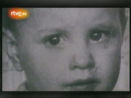 'Baby Johan' quería ser grande