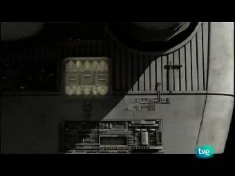 Plutón BRB Nero - T2 - Capítulo 25