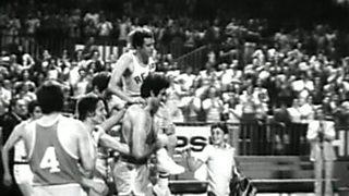 Conexión Vintage - Baloncesto Chócala (3)