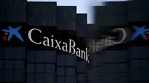 Ir al VideoLa banca apura el plazo del Gobierno para atender desde este martes las reclamaciones por las cláusulas suelo