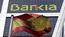 La banca española resiste al peor escenario de los test de estrés europeos