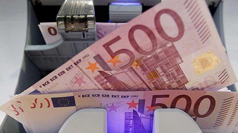 La banca española pedirá un anticipo de las ayudas europeas