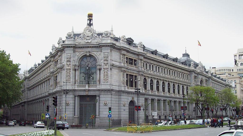 El Banco de España avisa que la crisis catalana podría reducir hasta un 60% el crecimiento de España