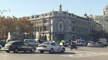 Ir al VideoEl Banco de España destaca el dinamismo del empleo, las inversiones y el consumo en el primer trimestre del año