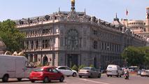 Ir al VideoEl Banco de España eleva su previsión para este año y el siguiente