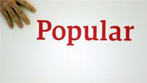 Ir al VideoEl Banco Popular pierde el 38% de su valor en Bolsa en una semana