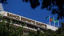 Ir al VideoEl banco portugués Espirito Santo vuelve a cotizar en Bolsa