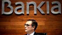 Ir al VideoBankia devolverá todo lo invertido a los pequeños accionistas que compraron en la salida a Bolsa