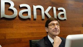 Banqueros y empresarios alertan del impacto que la política actual puede tener en la economía