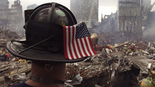 Barack Obama decreta tres días de oración en EE.UU. para recordar a las víctimas del 11-S