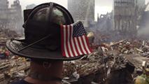 Ir al VideoBarack Obama decreta tres días de oración en EE.UU. para recordar a las víctimas del 11-S