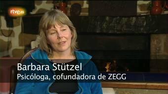 El escarabajo plus - Barbara Stützel
