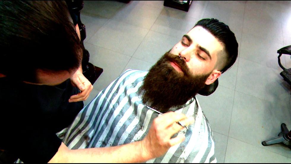 Repor - Las barbas de tu vecino