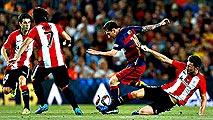 Ir al VideoEl Barça se estrena en Liga volviendo a San Mamés