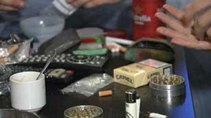 Barcelona suspende durante un año la apertura de clubes de cannabis