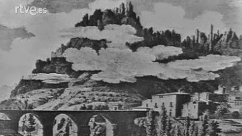 Testimonio - Barcelona, otros tiempos (I) - Recuerdos del XIX