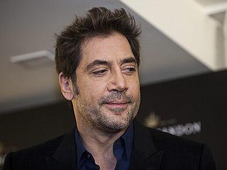 Bardem, nervioso ante la posibilidad de ganar su segundo Oscar