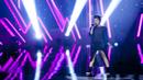 Barei, representante de RTVE en Eurovisión 2016