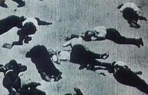 Informe semanal - La Guerra Civil, hace 70 años. La Batalla de Madrid