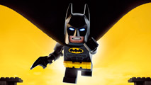 Ir al Video 'Batman: la LEGO película'