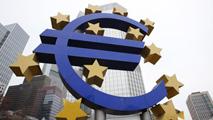 Ir al VideoEl BCE amplía la provisión urgente de liquidez para los bancos griegos hasta 68.300 millones