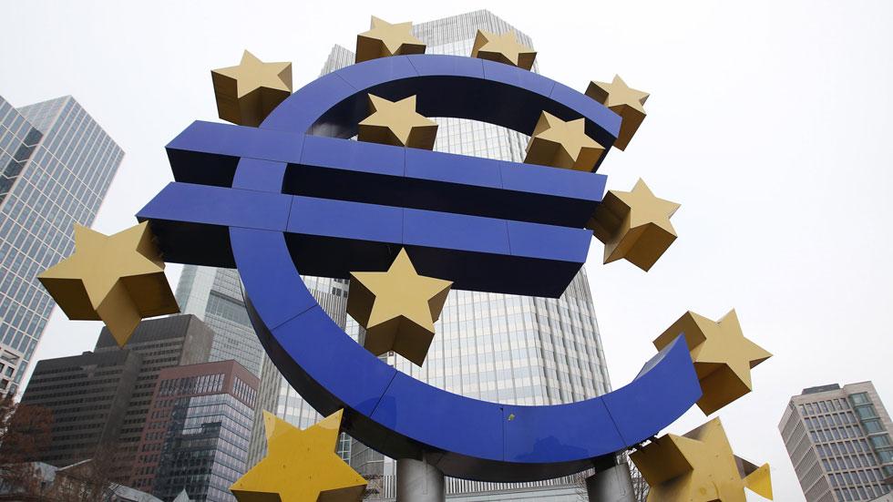 El BCE amplía la provisión urgente de liquidez para los bancos griegos hasta 68.300 millones