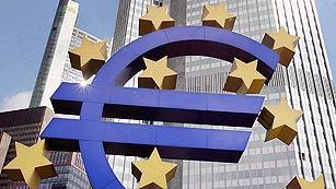 "El BCE ve ""inaceptables&qu"