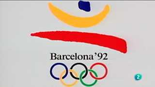 El documental -  Bcn '92 + 20: Amigos para siempre