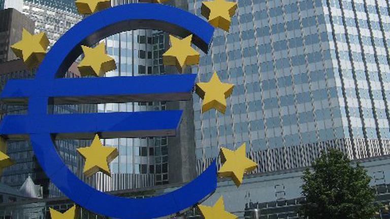 Berlín avisa de que habrá 'troika'  sobre la banca y Bruselas muestra su satisfacción por el rescate