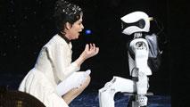 Ir al VideoBerlín estrena una ópera con un androide como protagonista