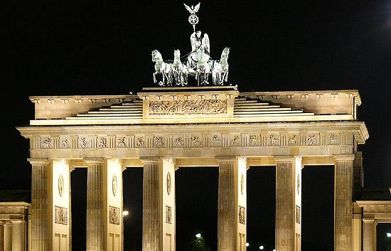 Días de cine - Berlín visto por Berlín