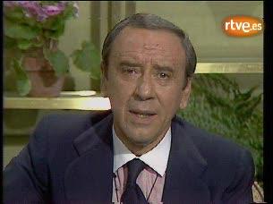 Berlinale 1981: Joaquín Prat entrevista a Manuel Gutíerrez Aragón