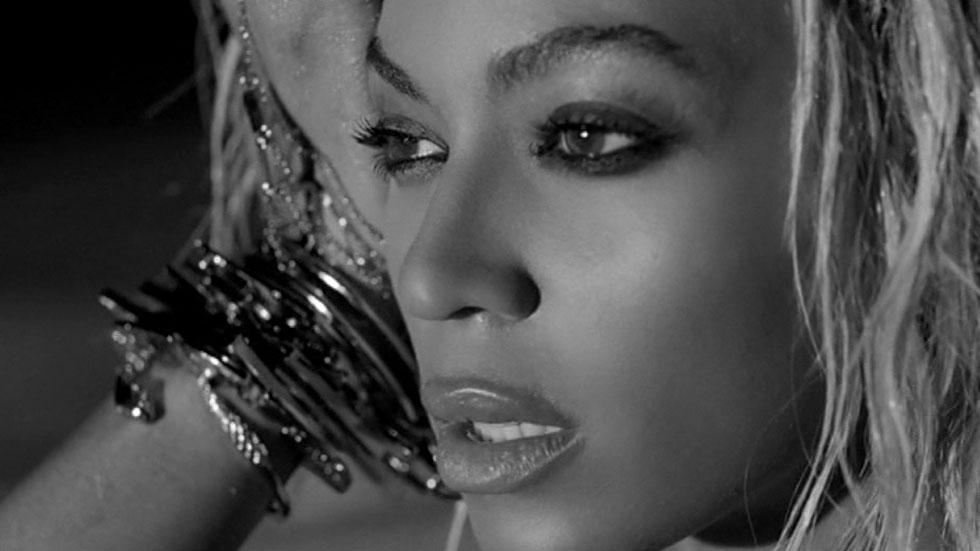 Beyoncé es la cantante que más dinero ganó en 2014, según la revista Forbes