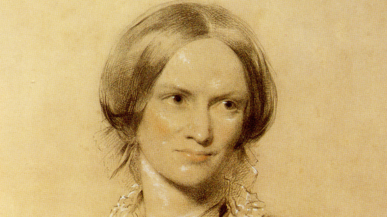 charlotte bronte style For the brontës of haworth, west yorkshire, 1847 was a big year in october, charlotte brontë's novel jane eyre was published we can cordially recommend jane eyre to our readers, ran one enthusiastic review it is sure to be in demand  the reviewer was right two months later, both younger brontë.