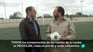 Biodiario - 10/09/12