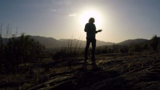 Aquí la tierra - El bodegón perfecto