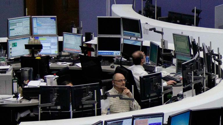 Las Bolsas aplauden las medidas del BCE, la cuestión ahora es que los efectos se noten en la economía real