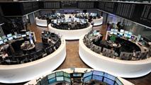 Ir al VideoLas Bolsas europeas suben con fuerza al considerar que está cerca un acuerdo con Grecia