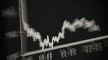 """Ir al VideoLas Bolsas moderan sus caídas tras la suspensión del mecanismo de """"cortocircuito"""" que paraliza las Bolsas chinas"""