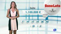 Bonoloto + EuroMillones - 30/08/16